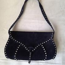 Vintage Celine Handbag Photo