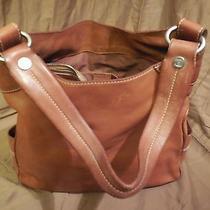 Vintage Celine Tote Bag Photo