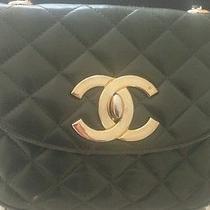 Vintage Chanel  Photo