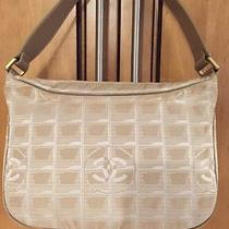 Vintage Chanel Handbag Never Worn Photo