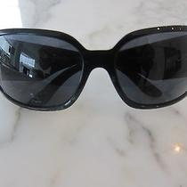 Vintage Chanel Sunglasses  . Chanel  Box Included Photo