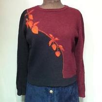 Vintage Christian Dior Sweater Photo