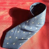 Vintage Christian Dior Tie Photo