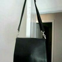 Vintage Coach Garabutan Messenger-Crossbody-Adjustable Strap Bag  Photo