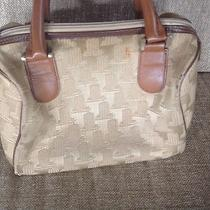 Vintage Designer Handbags Photo
