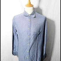 Vintage Disco Shirt Xl for Fancy Dress / New Years Eve / Christmas Office Party Photo
