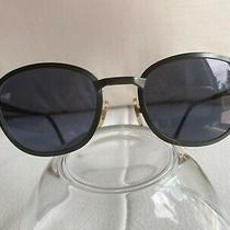 Vintagedonna Karangreen Lens & Frame Womens Sunglasses Photo