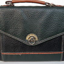 Vintage Dooney Bourke Handbags Photo