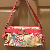 Vintage Escada Sport Purse Photo