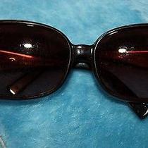 Vintage Fendi Sunglassesretro Style Photo
