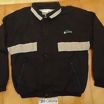 Vintage Givenchy Activewear Windbreaker Jacket 80s 90s Hip Hop Designer Rap L Photo