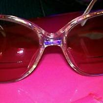 Vintage Givenchy Glasses  Photo