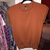 Vintage Givenchy Sport Top Photo