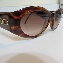 Vintage Givenchy Sunglasses - Beautiful Photo
