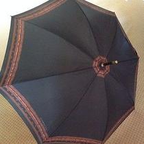 Vintage Givenchy Umbrella Good Vintage Condition Photo