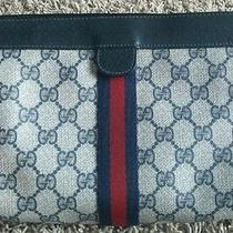 Vintage Gucci Accessory Collection 8901001 Photo