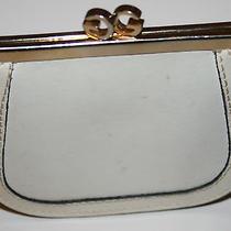 Vintage Gucci Coin Purse Wallet Photo