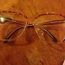 Vintage Gucci Glasses Photo