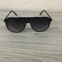 Vintage Guess Gf0199 Sunglasses Photo