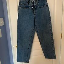 Vintage Guess Jeans Size  Euc Hemmed Size 2 Photo