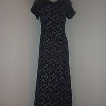 Vintage Halston Dress Size Regular 8 Photo
