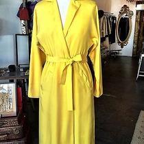 Vintage Halston Wrap Dress 1970s Photo