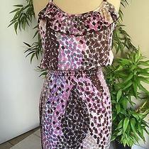 Vintage Havana Mini Summer Dress Photo
