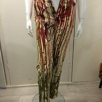 Vintage Jean Paul Gaultier