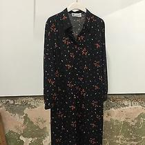 Vintage Lanvin Dress Photo