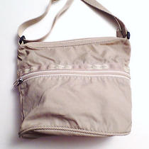 Vintage Lesportsac Mini Shoulder Bag Photo