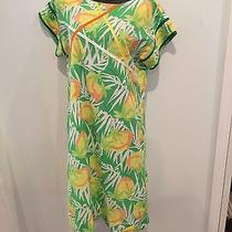 Vintage Lilly Pulitzer Dress Photo