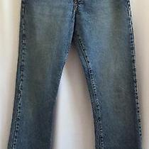 Vintage Lucky Brand Women's Jeans Size 4 Photo
