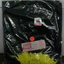 Vintage Marvel X-Large T-Shirt 1994 Sabretooth Comic Images New in Bag Photo