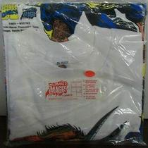 Vintage Marvel X-Large T-Shirt 1994 X-Men Group Shot Comic Images New in Bag Photo