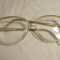 Vintage Modern-Sandy 135 Blush Eyeglasses Frame Photo