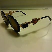 Vintage Moschino by Persol Sunglasses  Photo