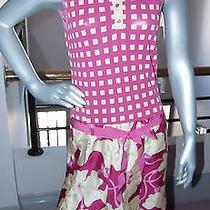Vintage Moschino cheap&chic  Dress Photo