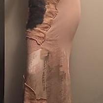 Vintage Moschino Couture (Wedding) Dress Photo
