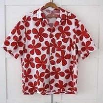 Vintage Moschino Shirt  Photo