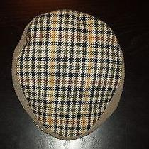 Vintage Mr Carefree by Christys London Hat Photo