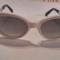 Vintage Never Worn Gianni Versace Sunglasses Photo