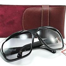 Vintage Nos Unused Versace Basix 816 Sunglasses Gafas Sonnenbrille (No 372 424) Photo