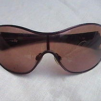 Vintage Oakley Sunglasses Women's  Photo