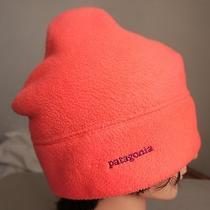 Vintage Patagonia Ski Hat -