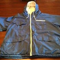 Vintage Penfield Hooded Jacket Rare Vintage Polo  Photo