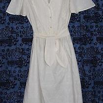 Vintage Pierre Balmain Dress 8 Photo