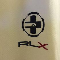 Vintage Polo Ralph Lauren Rlx Polo Shirt Photo