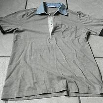 Vintage Prada Polo Shirt Photo