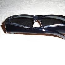Vintage Prada Sunglasses  Classics Photo