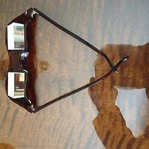 Vintage  Prism Eye Glasses Photo